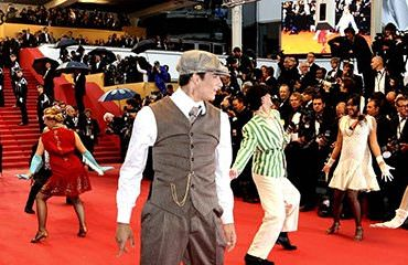 festival-cannes-PANO-620x240