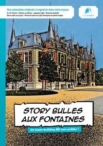 team-building-bd-aux-fontaines