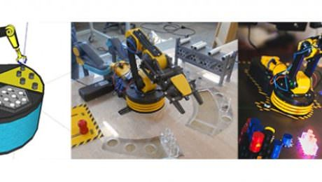 BRAS-ROBOTS-Evolution1-620x240