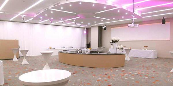 Les salons de l 39 aveyron un lieu authentique et moderne for Salons 2015 paris