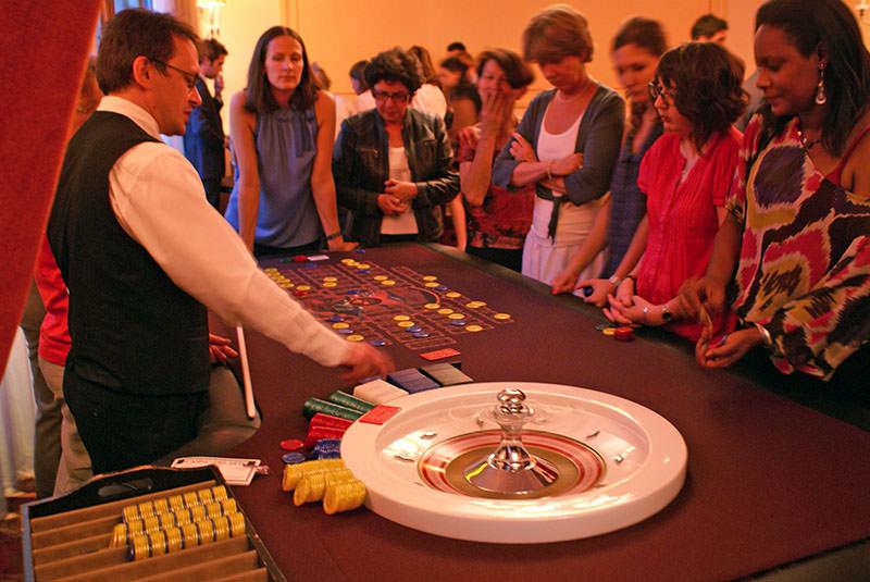 Casino-des-arts
