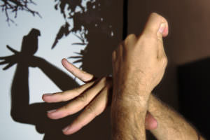 danse-avec-les-mains