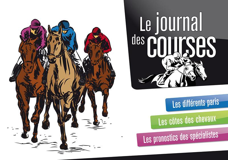 soiree-course-de-chevaux