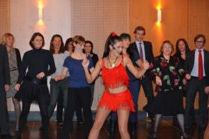 soiree-salsa