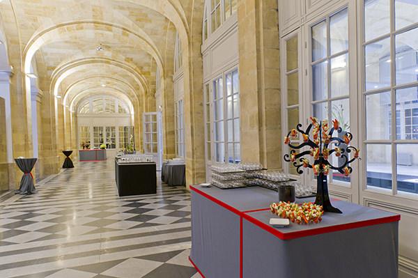 Bordeaux-palais-de-la-bourse-1