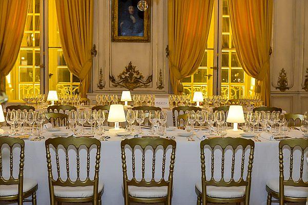 Bordeaux-palais-de-la-bourse-5