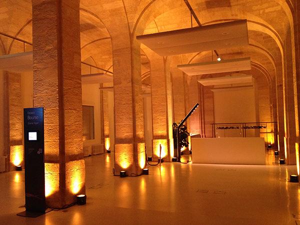 Bordeaux-palais-de-la-bourse-7