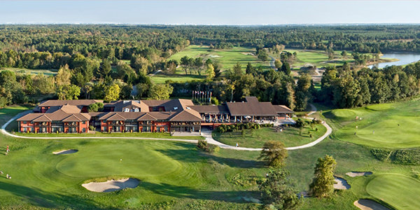 golf-medoc-hotel