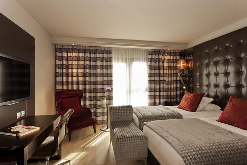 hotel-burdigala