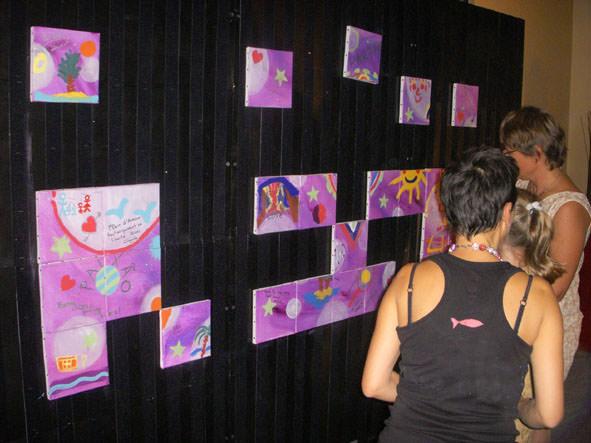 fresque-geante-evenementiel